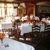 Restaurant Die Rainbach in Neckargemünd-Rainbach (Baden-Württemberg / Rhein-Neckar-Kreis)]