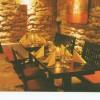 Restaurant Gasthof zum Rössel  in Neckargemünd (Baden-Württemberg / Rhein-Neckar-Kreis)]