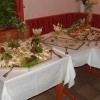 Restaurant Landhaus Odinius in Jülich-Bourheim (Nordrhein-Westfalen / Düren)]