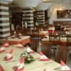 Restaurant Ristorante-Pizzeria Fontanella in Gernsheim (Hessen / Groß-Gerau)]