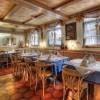 Restaurant Gaststätte Zum Holzwurm in Bensheim-Auerbach