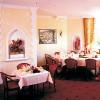Restaurant Sankt Georg  in Bensheim