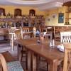 Restaurant Vinothek in Bensheim