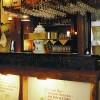Restaurant Zum Alten Weinkeller in Siegen