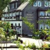 Restaurant Schanzer Landschaftsgasthaus Bräutigam Hanses in Schmallenberg (Nordrhein-Westfalen / Hochsauerlandkreis)]