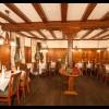 Hotel-Restaurant Winzerstube Ihringen in Ihringen