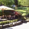 Restaurant Jagdstube im Hotel Jagdhaus Wiese in Schmallenberg