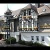 Restaurant Landhotel Gasthof Hubertus in Schmallenberg (Nordrhein-Westfalen / Hochsauerlandkreis)]