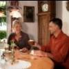 Restaurant Knusperhaus in Schmallenberg (Nordrhein-Westfalen / Hochsauerlandkreis)]