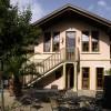 Weinrestaurant Espenhof in Flonheim-Uffhofen