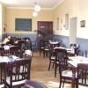 Restaurant  Schulhaus  in Seckach (Baden-Württemberg / Neckar-Odenwald-Kreis)]