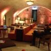 Restaurant Das Nack in Gau-Bischofsheim
