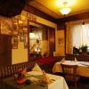 Restaurant Odenwald-Gasthaus Treuschs Johanns-Stube  in Reichelsheim