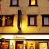 Restaurant Odenwald-Gasthaus Treuschs Johanns-Stube  in Reichelsheim (Hessen / Odenwaldkreis)