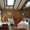 Restaurant Stein in Mainz-Finthen