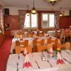 Restaurant Zum Stern  in Miltenberg-Rüdenau (Bayern / Miltenberg)]