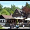 Restaurant Jagdhaus im Kühl in Iserlohn (Nordrhein-Westfalen / Märkischer Kreis)]