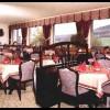 Restaurant Jagdhaus Weber in Herscheid (Nordrhein-Westfalen / Märkischer Kreis)