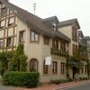 Karles Weinkrügle Restaurant und Kegelbahn in Ihringen