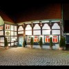 Restaurant Die alte Schule in Herford (Nordrhein-Westfalen / Herford)]
