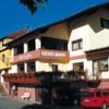 Restaurant Zur Krone in Beerfelden/Gammelsbach