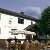 Restaurant Landgasthof Zum Grünen Baum  in Hesseneck-Hesselbach (Hessen / Odenwaldkreis)