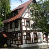 Restaurant Keschtehäusel in Dörrenbach (Rheinland-Pfalz / Südliche Weinstraße)]