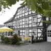 Restaurant Landhotel & Gasthof Cramer in Warstein-Hirschberg (Nordrhein-Westfalen / Soest)]