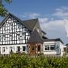 Restaurant Zur Post in Winterberg (Nordrhein-Westfalen / Hochsauerlandkreis)]