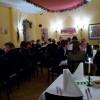 Restaurant Zum Schützenhof in Roßdorf  (Hessen / Darmstadt-Dieburg)]