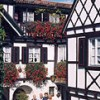 Hotel Restaurant Grüne Bettlad  in Bühl
