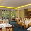 Restaurant Gasthaus Assenmacher in Altenahr
