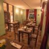 Restaurant Neuer Volkswirt in Frankfurt am Main