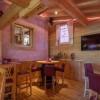 Restaurant Wissegiggl in Villmar-Weyer