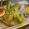 Restaurant Heimat in Eisenach