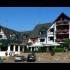 Restaurant Hotel Sewenig GmbH in Müden