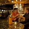 Restaurant Hotel Sewenig GmbH in Müden (Rheinland-Pfalz / Cochem-Zell)]