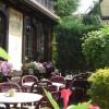 Restaurant Zum Dorfbrunnen in Müden