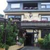 Restaurant Zum Dorfbrunnen in Müden (Rheinland-Pfalz / Cochem-Zell)]