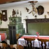 Restaurant Waldgaststätte Vier-Stöck in Reichelsheim (Hessen / Odenwaldkreis)]