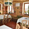 Restaurant Gasthaus Kampenwand in Bernau am Chiemsee