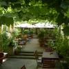 Restaurant Bockshaut Hotel Weinhaus und Gaststätte  in Darmstadt
