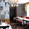 Restaurant Boutique Hotel Schieferhof in Neuhaus am Rennweg (Thüringen / Sonneberg)]