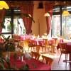 RestaurantVereinshaus Ginnheimer Höhe in Frankfurt am Main