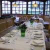 Restaurant Weinhaus Em-Wingert  in Rheinbrohl (Rheinland-Pfalz / Neuwied)