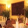 Restaurant Bombay Palace in Frankfurt am Main (Hessen / Frankfurt am Main)]