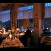 Restaurant Zum Schiff Neckarsteinach in Neckarsteinach (Hessen / Bergstraße)]