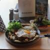 Restaurant Brückenwirt Wolfratshausen in Wolfratshausen (Bayern / Bad Tölz-Wolfratshausen)]