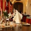 Restaurant Platanenhof in Bad Nauheim (Hessen / Wetteraukreis)