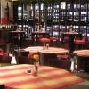 Restaurant al forno GmbH  in Viernheim